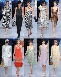 http://3.bp.blogspot.com/-rc57FSkFIAA/Txr0Jb7M2eI/AAAAAAAARNg/NGxSDFJ9hBM/s1600/Christian-Dior-1oMA28928481-0013.jpg