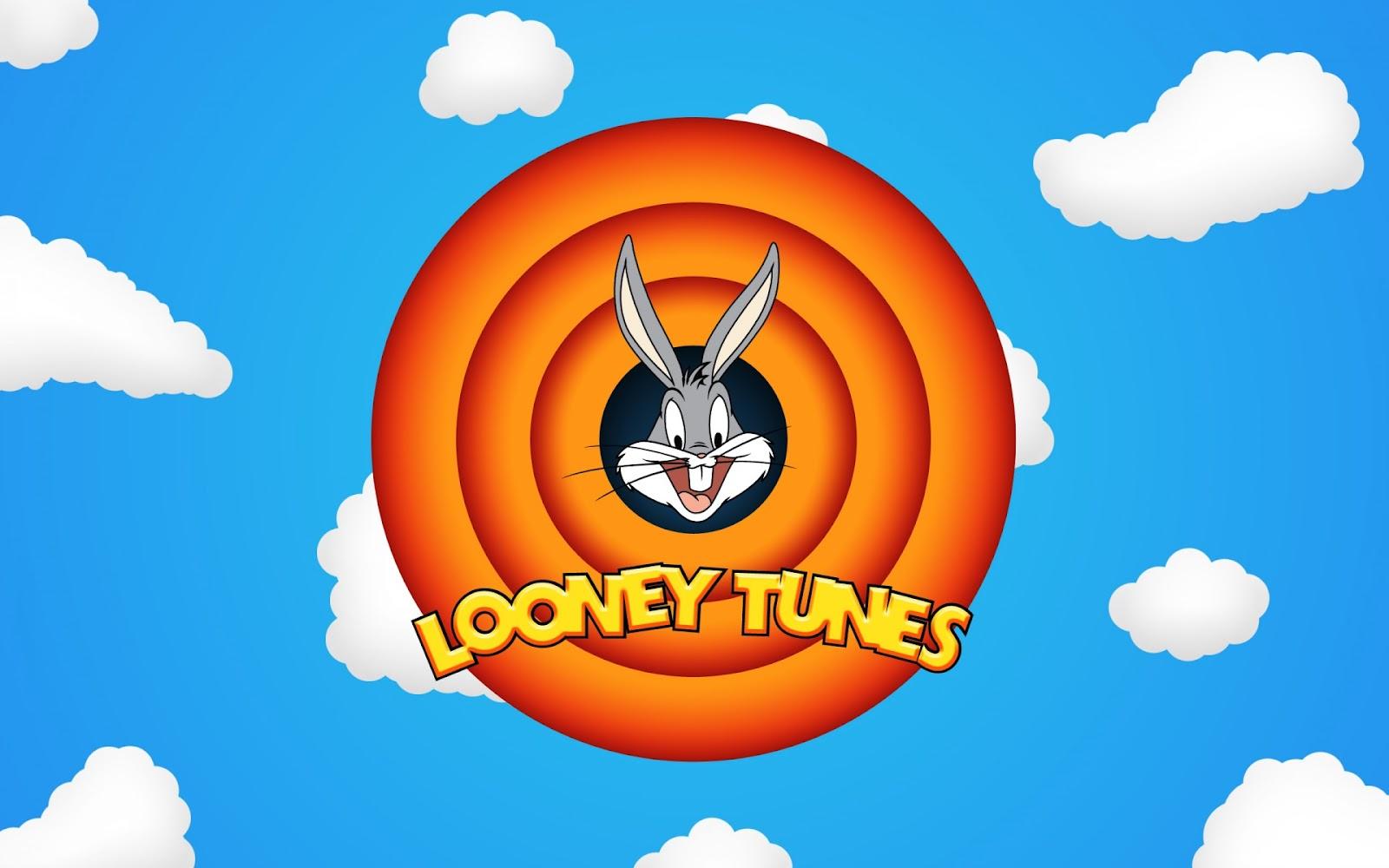 http://3.bp.blogspot.com/-rc5O1a_4Ol8/T06gtmeM3FI/AAAAAAAAAxM/-lWLdsB89w0/s1600/Bugs_Bunny_Looney_Tunes_Circle_HD_Wallpaper-CartoonWallBase.jpg