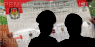 List Daftar Gaji Untuk Gubernur DKI Jakarta