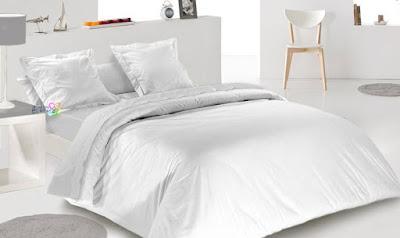 Bajera para colchón de 35 cm