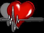 UN GIOVANE MEDICO - il blog