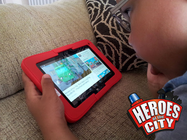 Heroes-of-the-city-learning-fun-channel-todaymyway.com