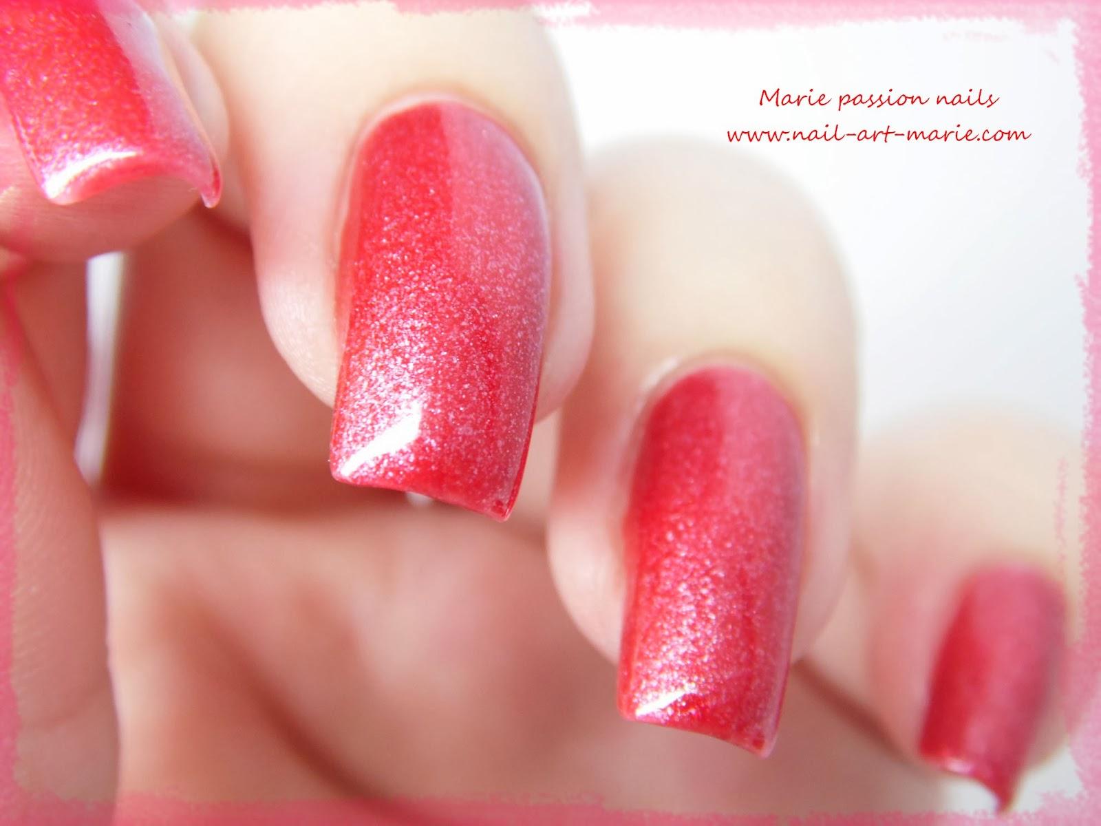 LM Cosmetic Gnaga9