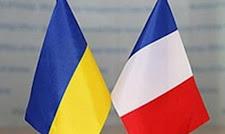 2019-рік французької мови в Україні