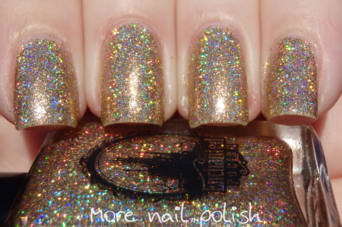 Great How To Nail Art Big Essie Yellow Nail Polish Square Chanel Malice Nail Polish New Fashion Nail Art Old Nail Art Onalaska Wi GreenCopper Penny Nail Polish Enchanted Polish   Flashing Lights And Good Life ~ More Nail Polish