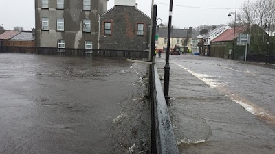 ireland-river-flood-desmond