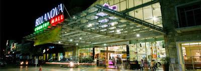 Bellanova Country Mall