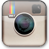 Download Instagram Untuk Komputer PC / Laptop