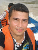 Nixon Fernando Oñate