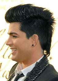 Mohawk Hairstyles, Long Hairstyle 2011, Hairstyle 2011, New Long Hairstyle 2011, Celebrity Long Hairstyles 2064
