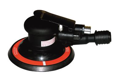 Black mamba - Lijadoras orbitales electricas ...