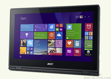 acer-switch-12-fexible-laptop