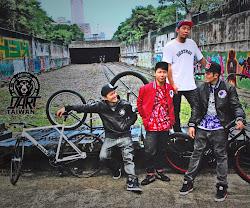 Team Riders