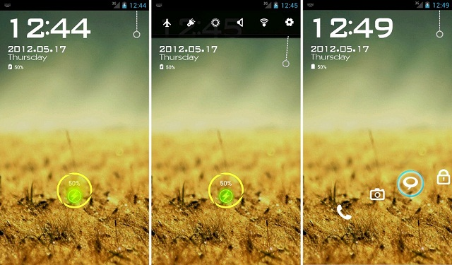 Best Android Locker Apps of the Month