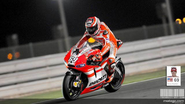 MotoGp 2011 Nicky Hayden.jpg