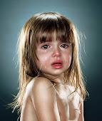 Y las chicas grandes no lloran No lloran,