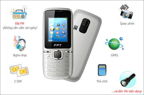 FPT B1080