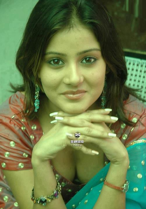 Tamil Village Aunties Picture Collection Latest Photos