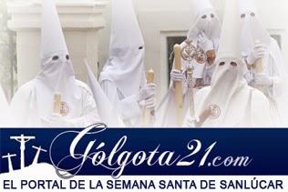 Semana Santa de Sanlúcar