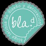 Bla d