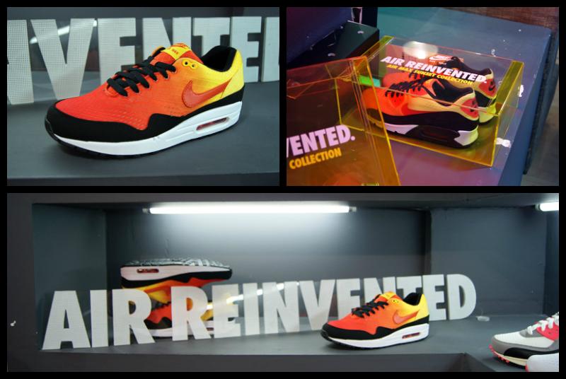 Nike Tr Max  Tb Running Shoes