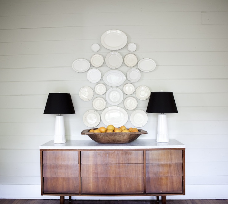 Mid Century Modern Foyer : Lulu belle design trendy tuesday