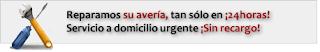 Servicio Tecnico DE DIETRICH en El Papiol