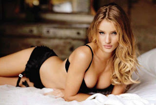 Rosie+huntington+whiteley+maxim+wallpaper