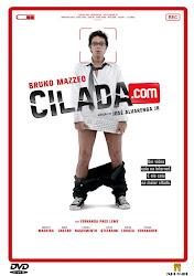 Baixar Filme Cilada.com (Nacional)