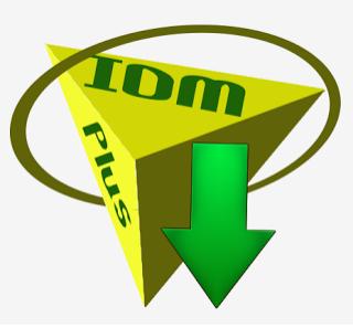 Cara Download Menggunakan IDM di Hp Android