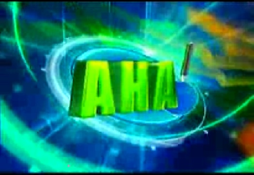 AHA (GMA) October 03, 2011