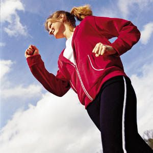 http://www.clarastevent.com/2015/09/simple-steps-for-healthy-life-in-women.html