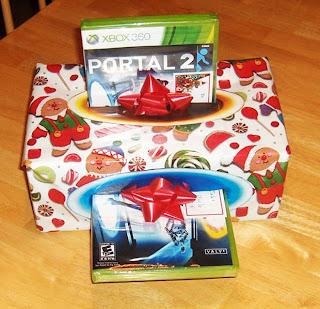 http://3.bp.blogspot.com/-rcRyF6R9VRc/TvJvBDUeVOI/AAAAAAAAD50/QHFoavQCYvw/s320/portal-2-present.jpg
