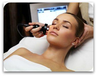 Radiofrecuencia-facial-tratamiento-belleza