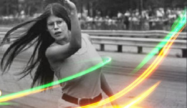 Η γυναίκα και ο πουριτανισμός τη δεκαετία του '70 στη Μεσσαρά