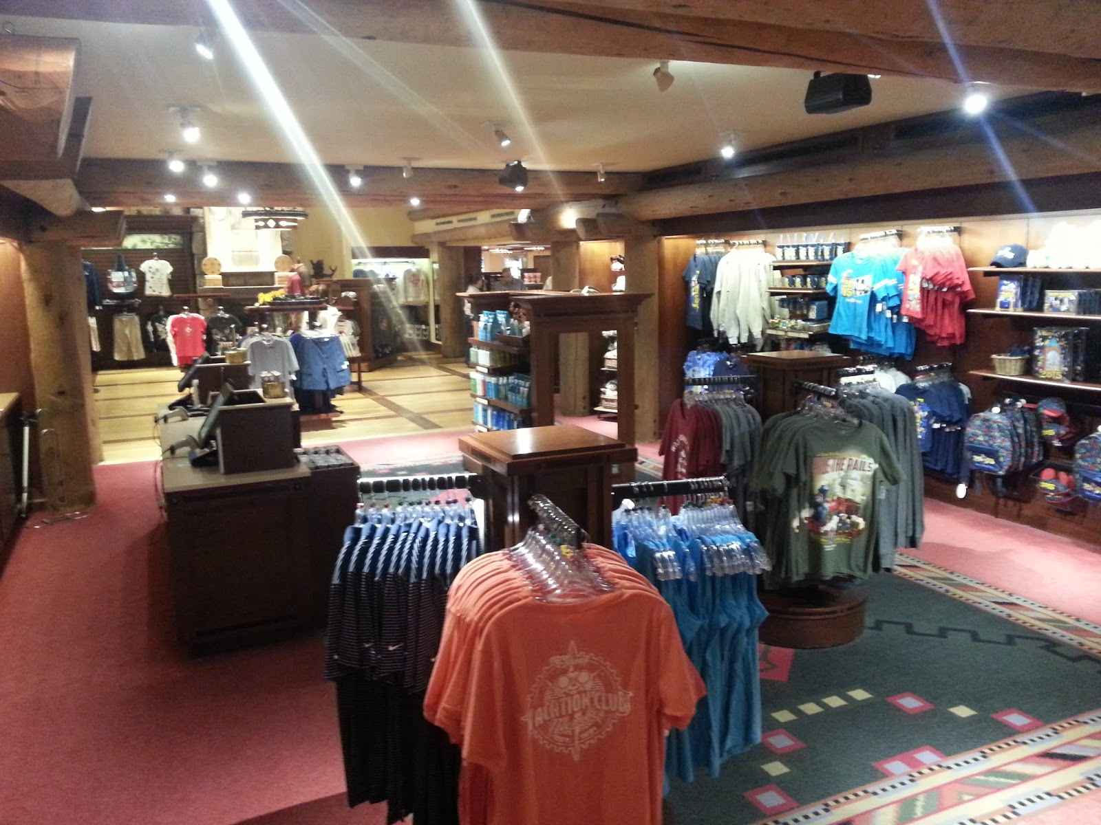 Should you hire a disney personal shopper home is where - Home personal shopper ...