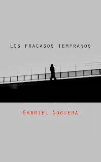 http://www.amazon.es/Los-Fracasos-Tempranos-Gabriel-Noguera/dp/1409232786/