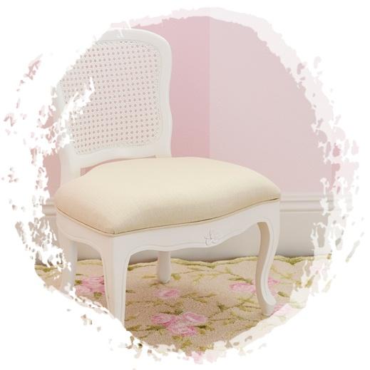 Um luxo! decoração quarto de princesa ~ Casa Comida e Roupa de Marca