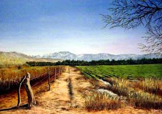 pinturas-realismo-en-pinturas-de-paisajes