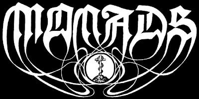 Monads_logo