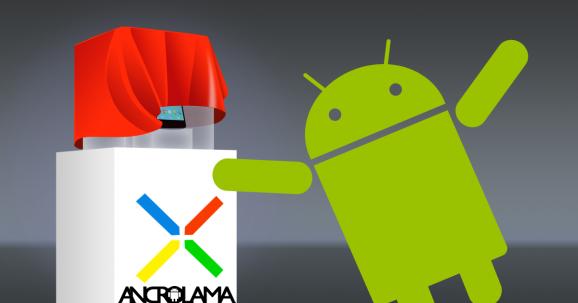 Google Nexus 6 Test Sonuçları