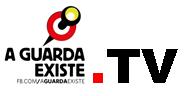 A Guarda Existe.TV