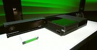 Architecture Xbox One2