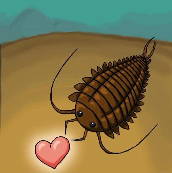 image via http://fc04.deviantart.net/fs71/f/2011/150/1/d/trilobite_love_by_fourmapleleaf-d3hnt1w.gif