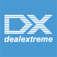 Pengalaman Berbelanja Online di DealeXtreme