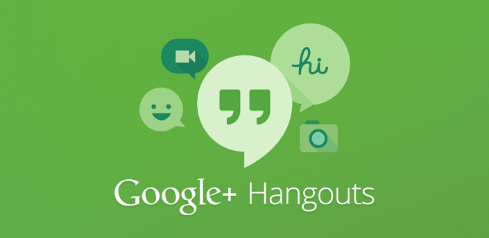 Get Miss Call and SMS Alert with Google Hangout App for Free