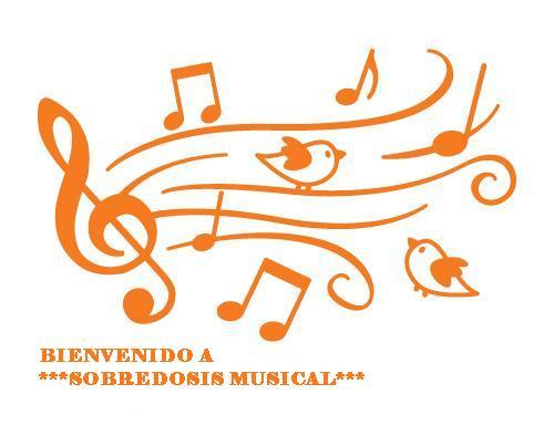 ***SOBREDOSIS MUSICAL***