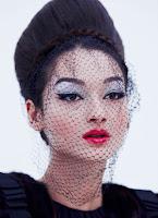 bruna_tenorio8 Bruna Tenorio pour SCMP Style Magazine