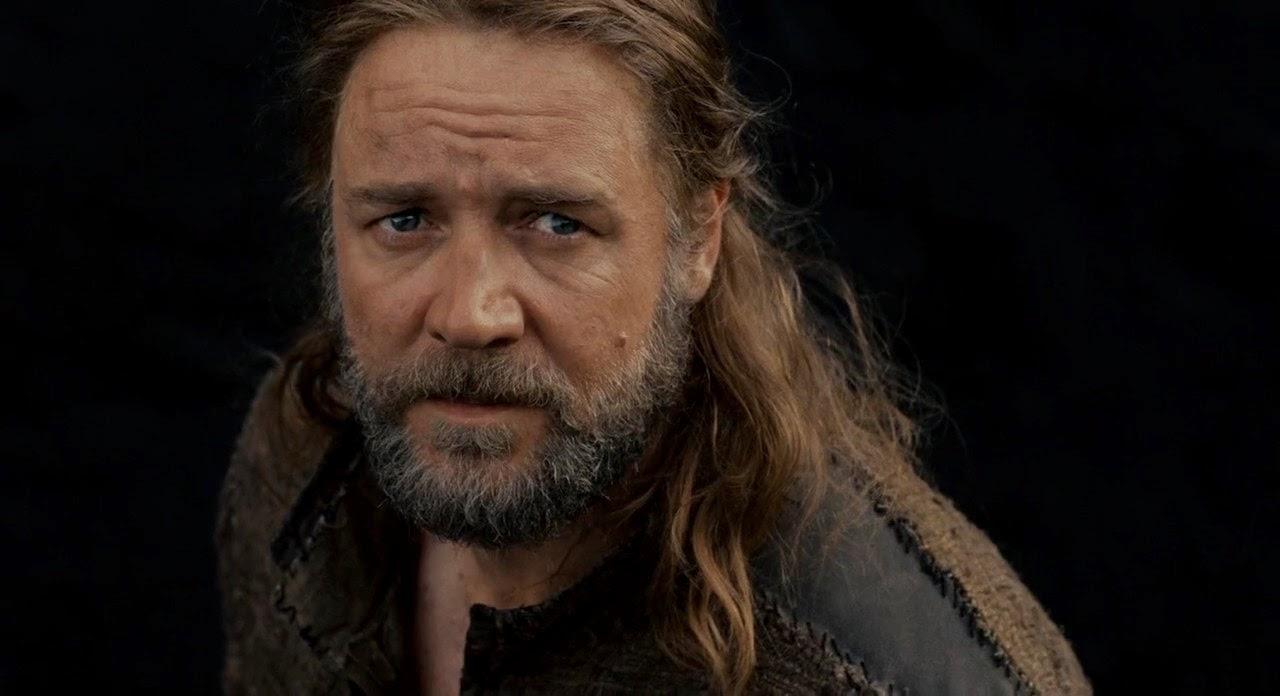 Noah (2014) S3 s Noah (2014)