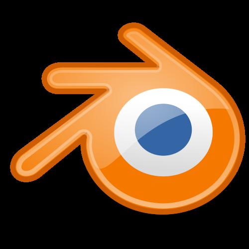Blender 2.7 Download Free